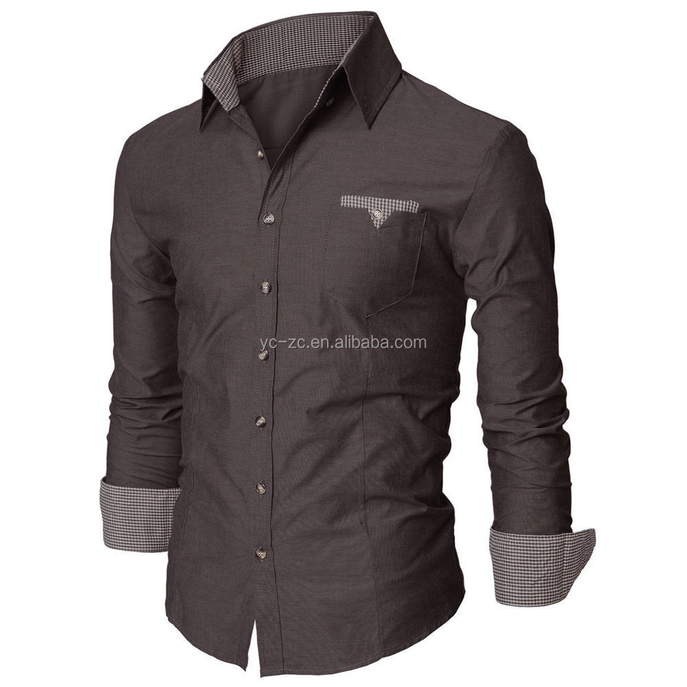 Shirt new design 2015 - 2015 New Design Best Quality Men Carhartt Shirt Buy Carhartt Men Shirts Cotton Fabric Men Shirt Cutting Product On Alibaba Com
