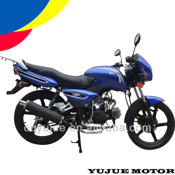 Cheap Morocco 120cc Street Motorcycle Best Morocco market 120cc Motorcycle