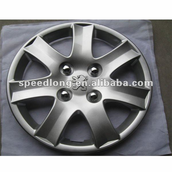 high quality car wheel cover peugeot 207 wheel cover - buy car