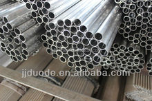 Finden sie hohe qualität 3m aluminium fahnenmast hersteller und 3m