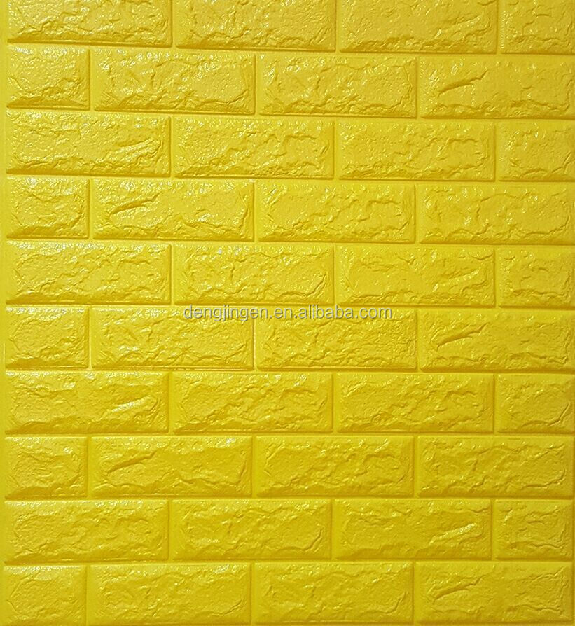 3d Wallpaper Stone Effect, 3d Wallpaper Stone Effect Suppliers and ...