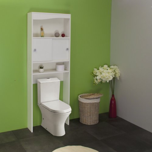 Promotion modern style high quality economical bathroom cabinet