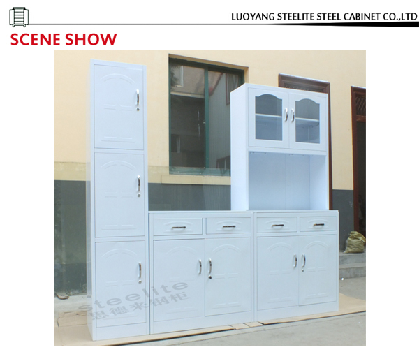 Used kitchen cabinets craigslist aluminium kitchen cabinet for Kitchen cabinets craigslist