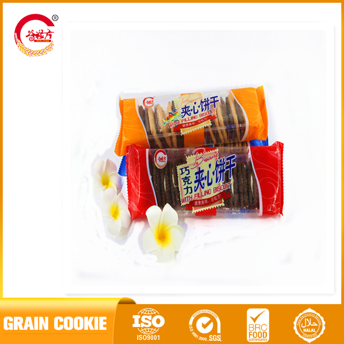Wholesale sandwich cracker