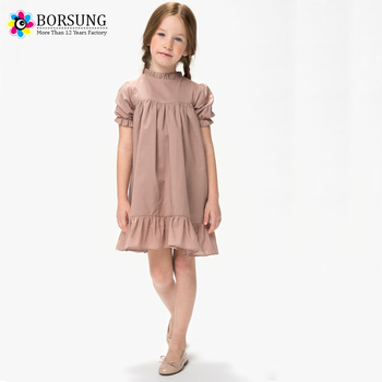 ddf4bb32eafed Girls Party Wear Western Dress Baby Girl Party Dress Children Frocks  Designs One Piece Party Girls