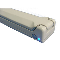 UV-C Light Wand Sanitizer disinfection sterilizer stick Germicidal Lamp portable Kill 99% of bacteria/viruses