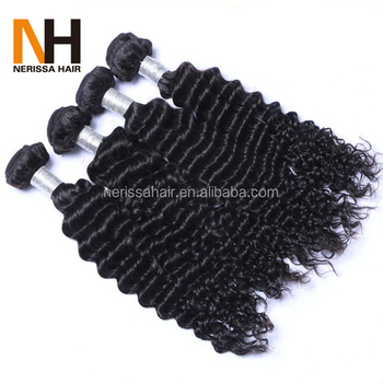 Real mink brazilian curly hairafrican curly human hair weft real mink brazilian curly hairafrican curly human hair weft extensionshuman hair pmusecretfo Images