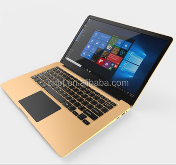 "Gaming Laptop 14"" Laptops RJ 45 Cheap Price in China Low-cost New Fashion Mini Laptop in Stock"