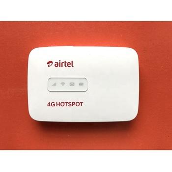 Alcatel Link Zone Mw40cj Mw40v 4g Lte Wireless Wifi Router 150mbps Mobile  Pocket Hotspot Mw40 - Buy Alcatel Mw40cj,Alcatel Mw40v,Alcatel 4g Router