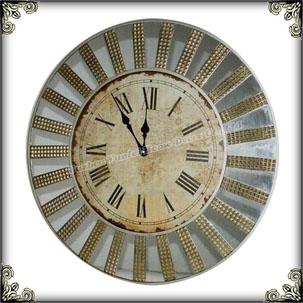 reloj de pared estacion de tren comprar relojes de pared estacion de tren