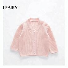 f3d7892c47dc Baby Sweater Knitting Patterns