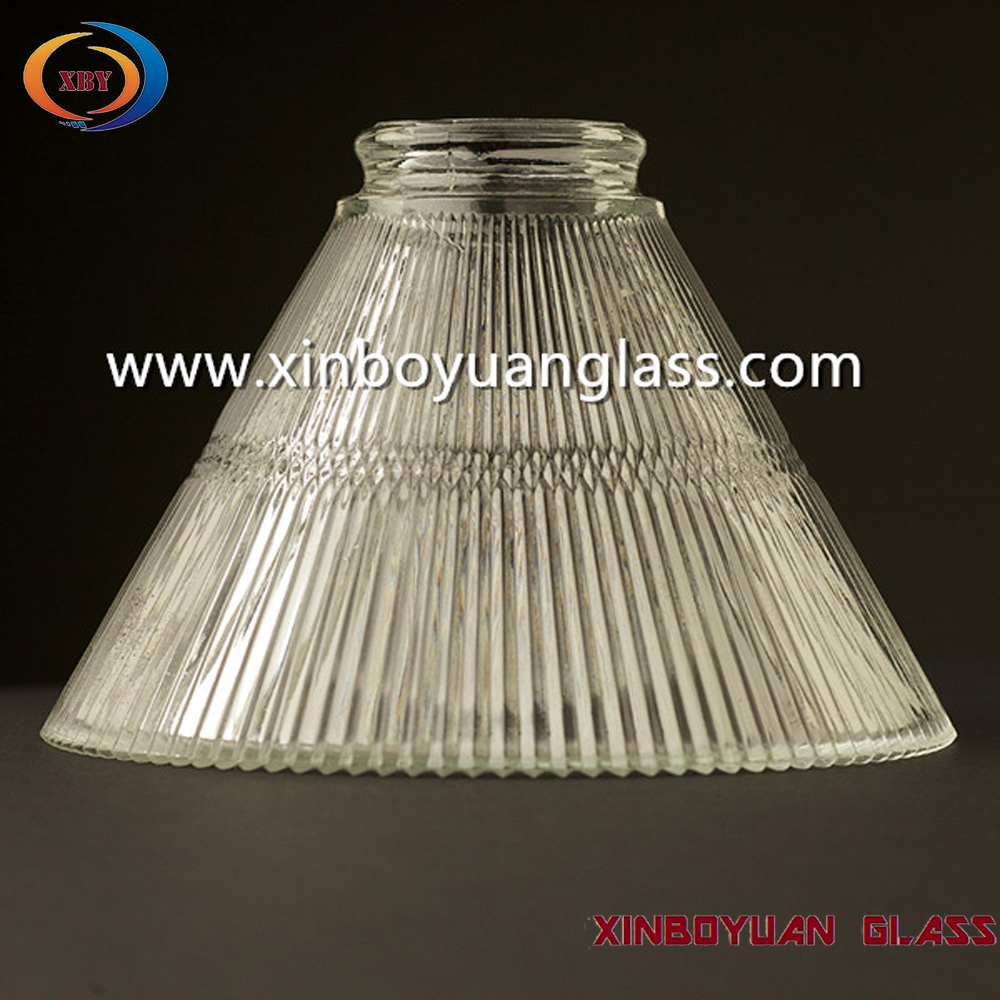 Outdoor Light Cover Wholesale, Outdoor Lighting Suppliers   Alibaba