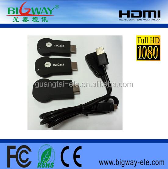 Rk2928 g firmware