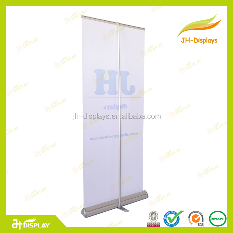 Roll Down Banner, Roll Down Banner Suppliers and Manufacturers at ...