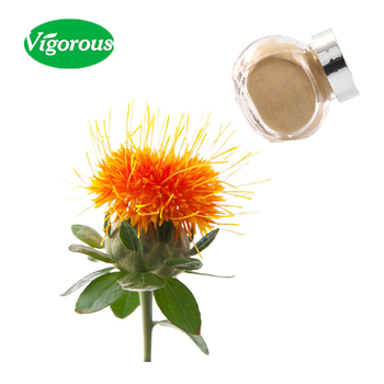 Safflower Extract Carthamus Tinctorius Extract 7 1 Safflower Extract Powder Buy Safflower Extract Carthamus Tinctorius Extract 7 1 Safflower Extract Powder Product On Alibaba Com