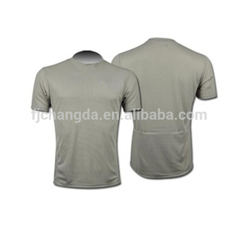 Cannda wholesale specialized cycling jersey blank