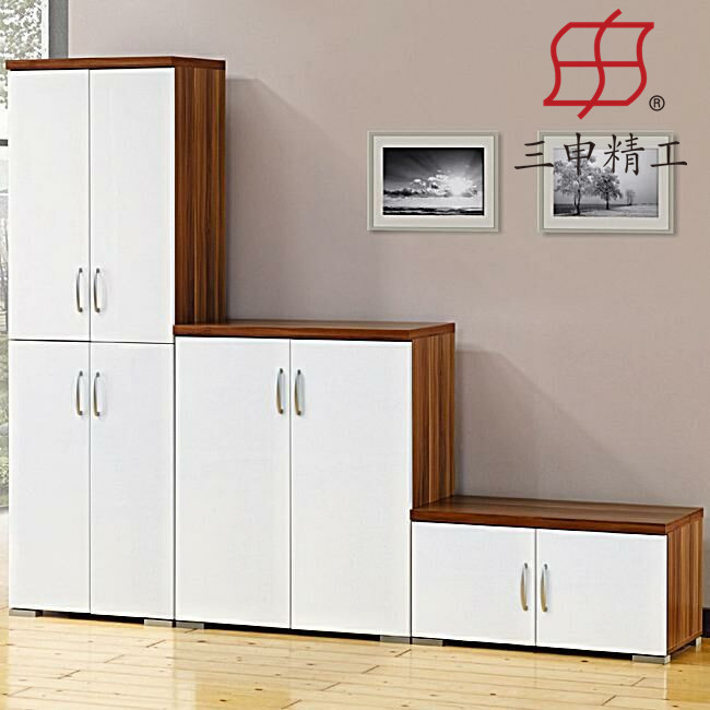 Selling Home Furniture best selling home decor furniture avalon wicker 6 piece patio conversation set Best Selling Multi Functional Home Furniture Cheap Wood Shoe Rack Shoe Cabinet Shoe