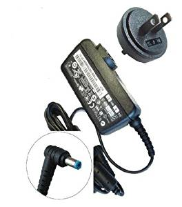 Brand New AC Adapter 19V 2.15A 40W for Acer Notebook