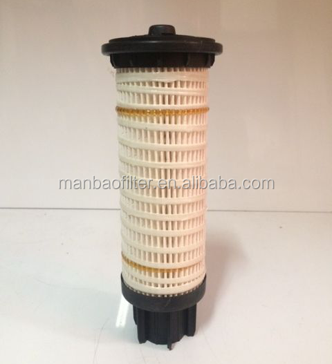 Filter Element For Fuel Water Separator 360-8959 3608959