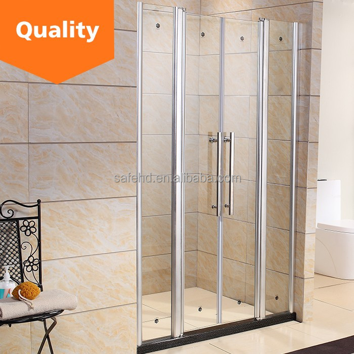 double pivot shower door double pivot shower door suppliers and at alibabacom