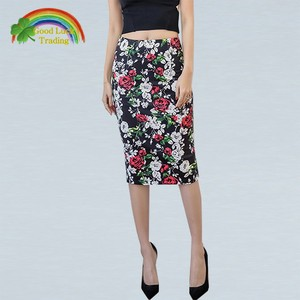 6da1c1b53b Office Skirts Designs, Office Skirts Designs Suppliers and Manufacturers at  Alibaba.com