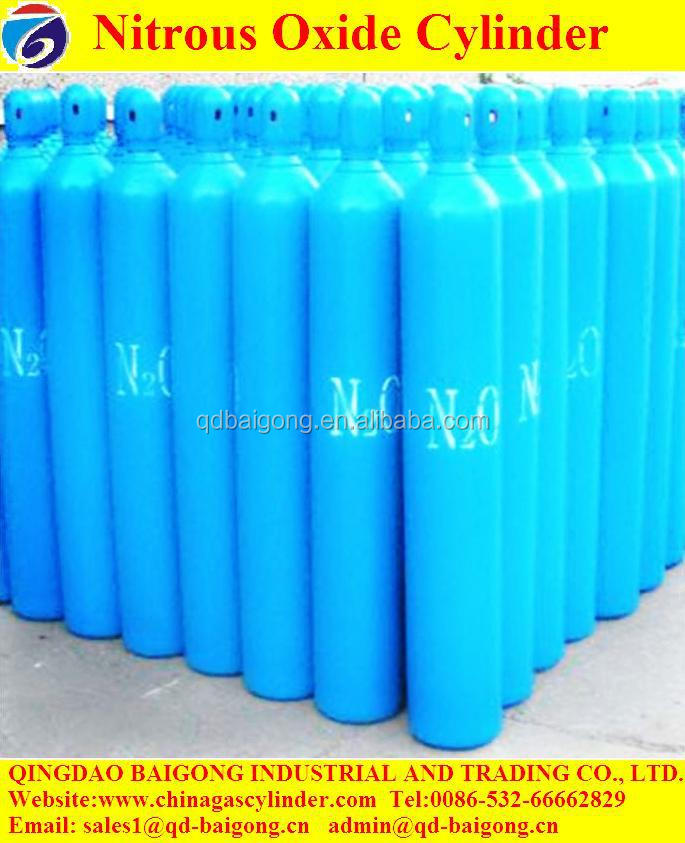 Nitrous Oxide For Sale >> Sale Medical Nitrous Oxide Buy Medical Nitrous Oxide Medical Grade Nitrous Oxide Nitrous Oxide Sale Product On Alibaba Com