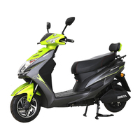 City electric motor for sale adults 60V electric scooter