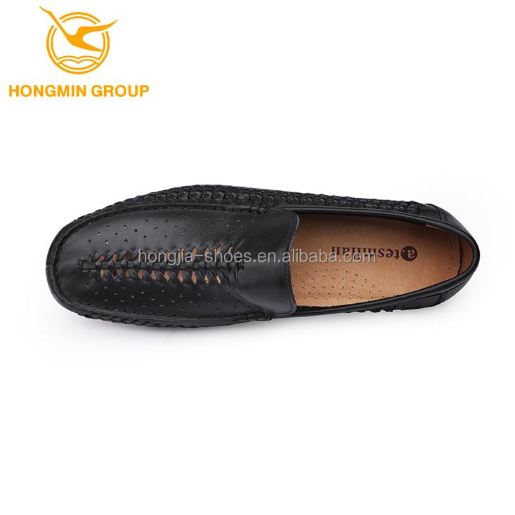 men 2018 shoes fashion shoes breathable wholesale fashion comfort moccasin leather men for men YAnFz