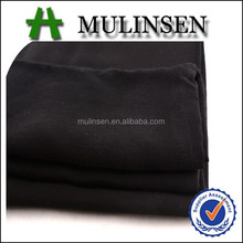 Mulinsen textile New machine from German for cloth, spun rayon dyed