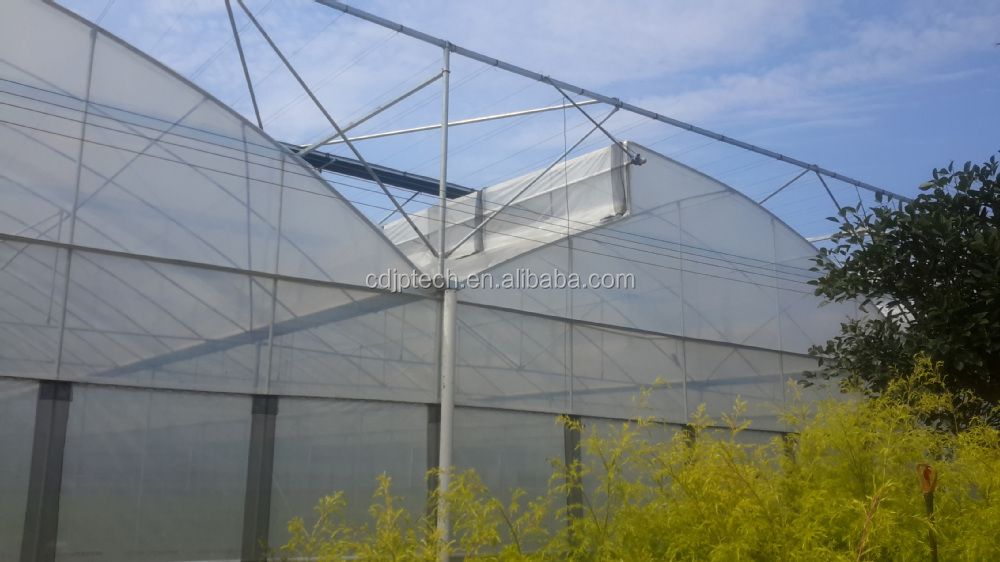 greenhouse mist system design html with Stable Good Quality Greenhouse Roll Up 1956664758 on 10m Outdoor Garden Misting Cooling System Plastic Mist Nozzlesprinkler Export Intl 8023659 moreover Garden Water Sprayer together with 30meter Garden Outdoor Misting Cooling Atomization System Sprinkler 110992194191 furthermore Agricultral Soilless Cultivation Hydroponic Grow Systems 60513986024 in addition Branches Crete.