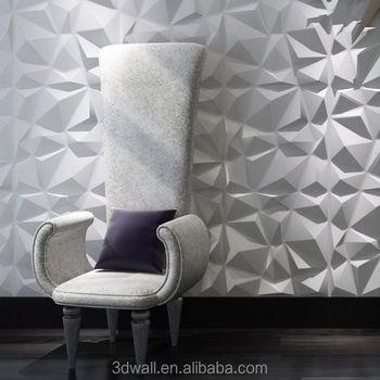 Top Mooie 3d Wandpanelen Voor Moderne Keuken Ontwerp - Buy Wandpanelen YL44
