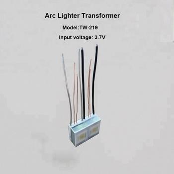 Arc Lighter Voltage - Gnubies org