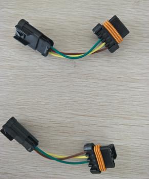 15-17 Polaris Rzr 900 Zu Rzr 1000 Xp Led-scheinwerfer Conversion ...