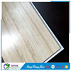 2017 wood floor tile vinyl wood flooring plank