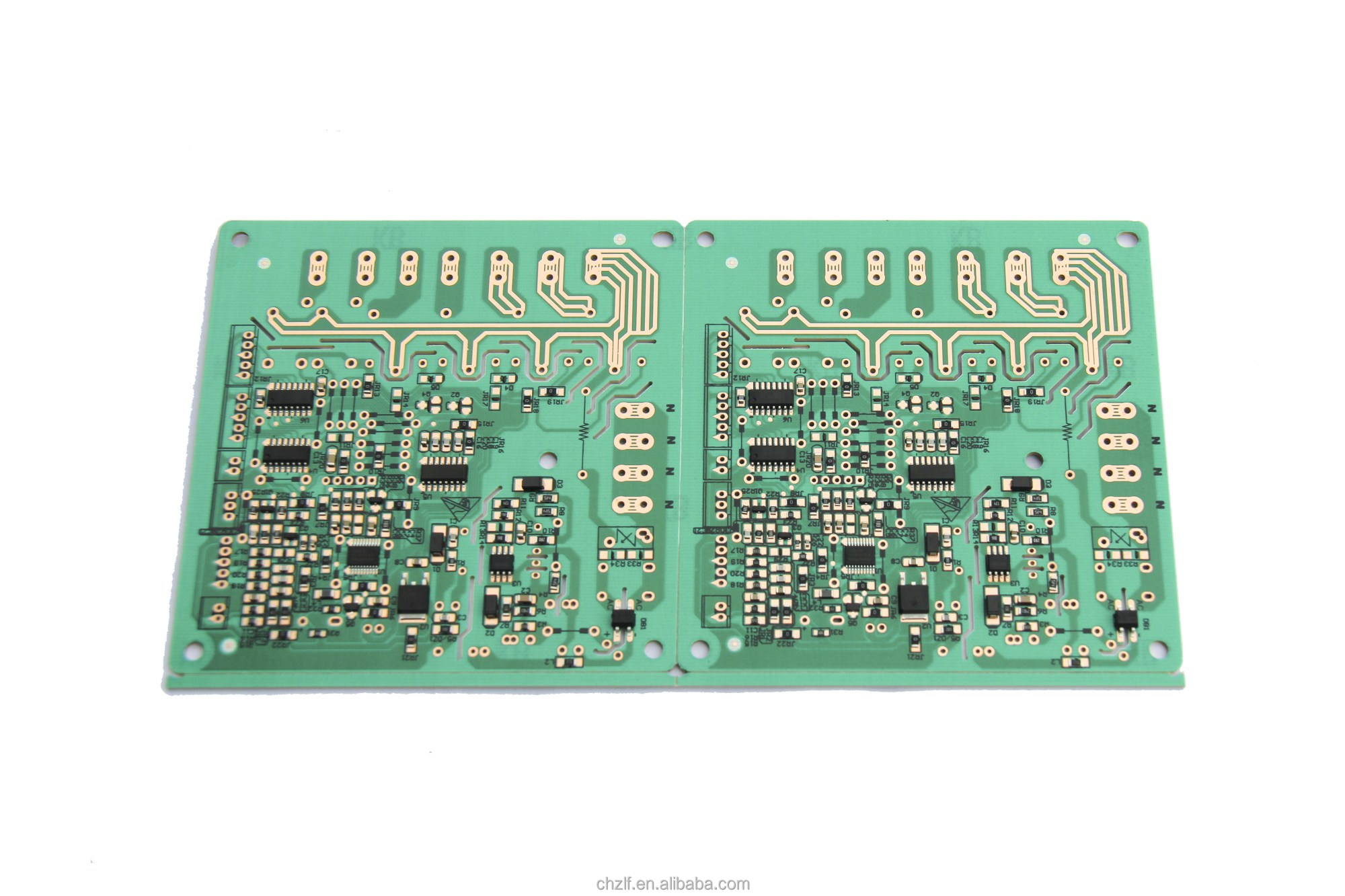 China Software Design Service Circuits Pic Pcb Electrical Cad Manufacturers And Suppliers On