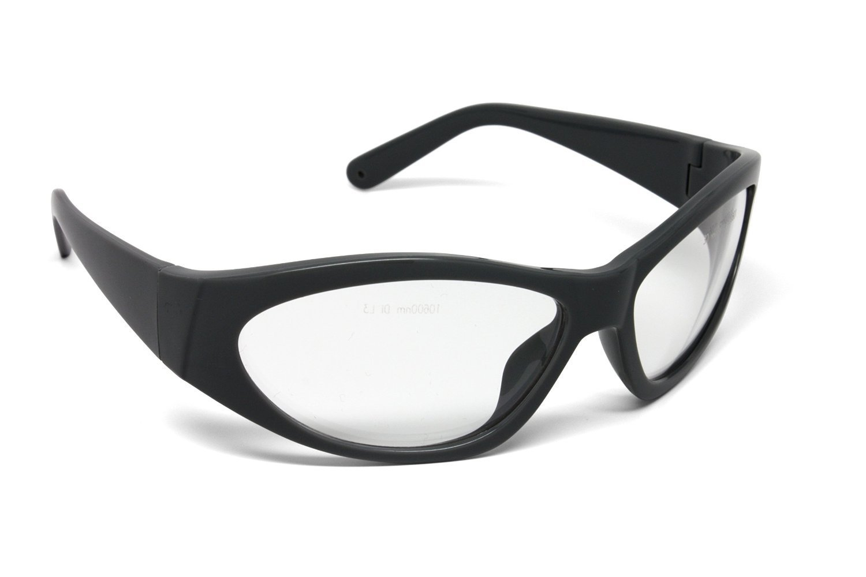 8f6515a8a3 Co2 Laser Protection Glasses Laser Safety Glasses Goggles 10600nm Od 6+  V.l.t 80%