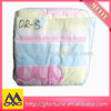 Cheap Sleepy Baby Diaper in Bales/ Sweet Cloth Diapers Baby for Boys and Girls
