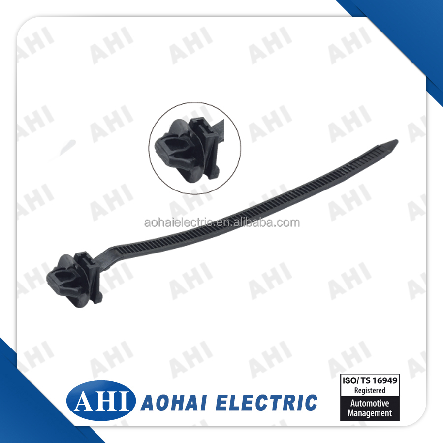 Auto Cable Ties, Auto Cable Ties Suppliers and Manufacturers at ...