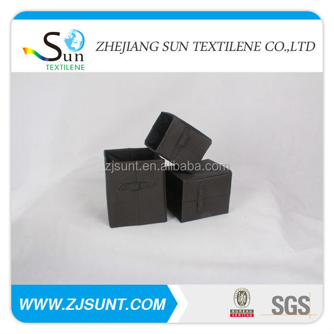 black silicone container oik