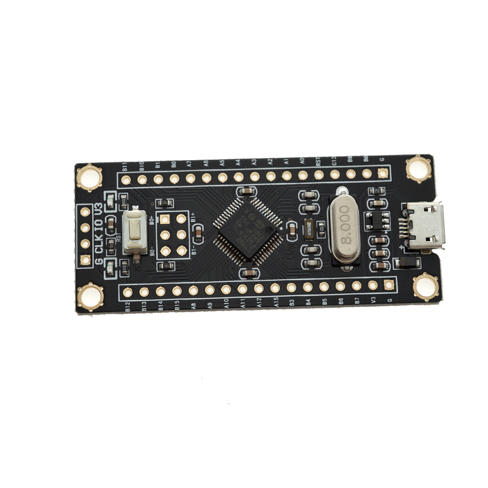 Minimum System Development Board Module <strong>ARM</strong> STM32 STM32F103C8T6