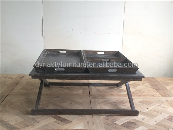 wholesale folding coffee table - online buy best folding coffee