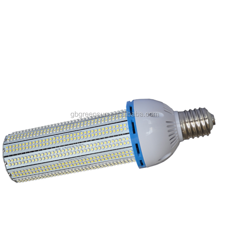 USA Local Shipping, 60Watt LED Corn Light Bulb,250-300Watt Replacement, E39 Large Mogul Base,6000k Bright White (60 Watts)
