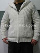 <span class=keywords><strong>Pullover</strong></span>, gestrickten <span class=keywords><strong>pullover</strong></span>, herren <span class=keywords><strong>pullover</strong></span>