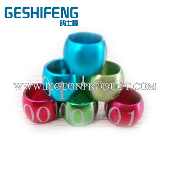 my pet am dog rings fashion i with paw ring complete animal item when
