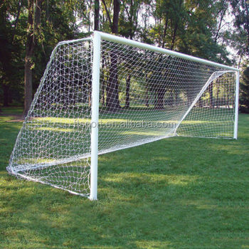 Football Goal soccer Goal For Sale 83a5fef7cef1