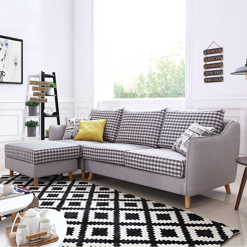 Malaysia Cheap Living Room Furniture Sofa Set Designs Suppliers And Manufacturers At Alibaba
