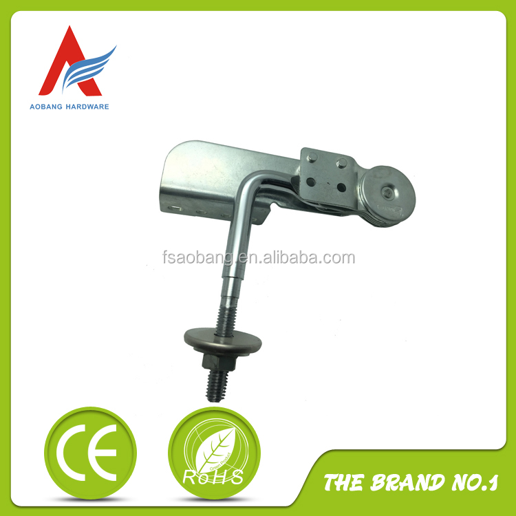 dls free sample free angle adjusable bed hinge