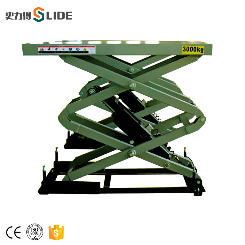 China car lift hydraulic spare parts wholesale 🇨🇳 - Alibaba