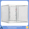 Animal Enclosures / Animal Cages / Pet cages
