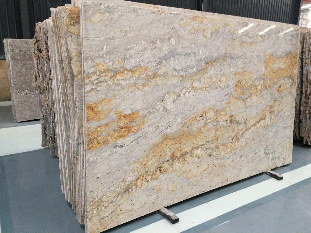 China Antique White Granite China Antique White Granite